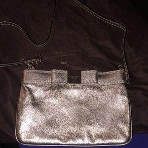 NWT Kate Spade ♠️ purse